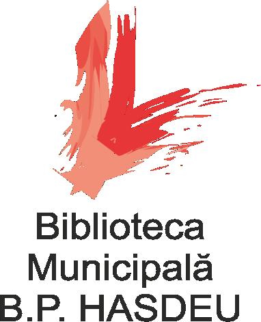 Biblioteca Municipala B. P. Hasdeu